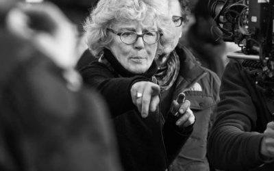 #RADIO – Ma rencontre avec Marion Sarraut – Réalisatrice