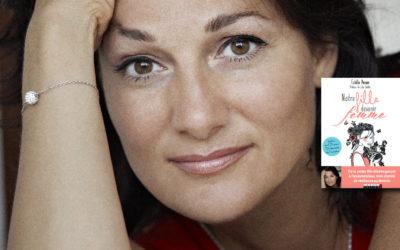 #Edition – EstElle Penain raconte son livre témoignage en vidéos…