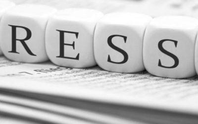 #MEDIAS – Revue de presse