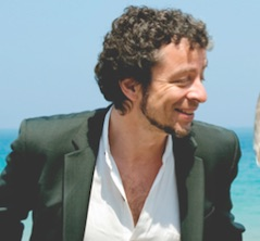 #RADIO – Ma rencontre avec Marc Vella – L'éloge de la fausse note