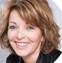 #RADIO – Ma rencontre radio avec Marie Lise Labonté – La guérison est possible