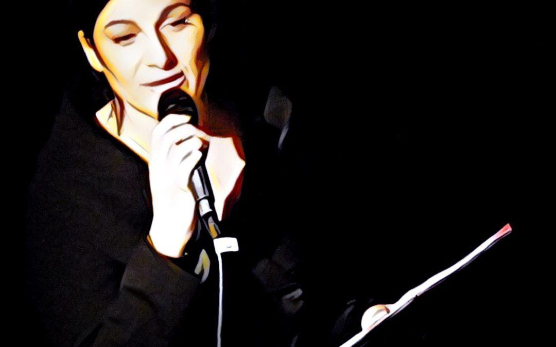 """#Vidéo """"Live Facebook"""" – Les Directs d'EstElle Penain"""