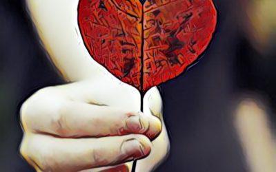 #Poésie : Dix ans d'amour