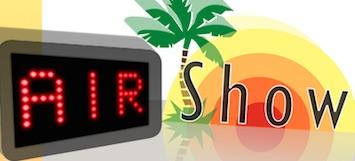 #RADIO – Libre antenne sur les burn out – Partage et conseils d'experts