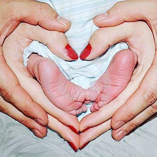 #Poésie – Notre lien s'appelle Amour