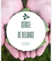#Ateliers – Les Cercles de reliance