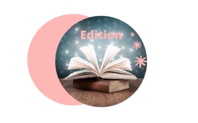 #Edition – Collectif – Après la pluie