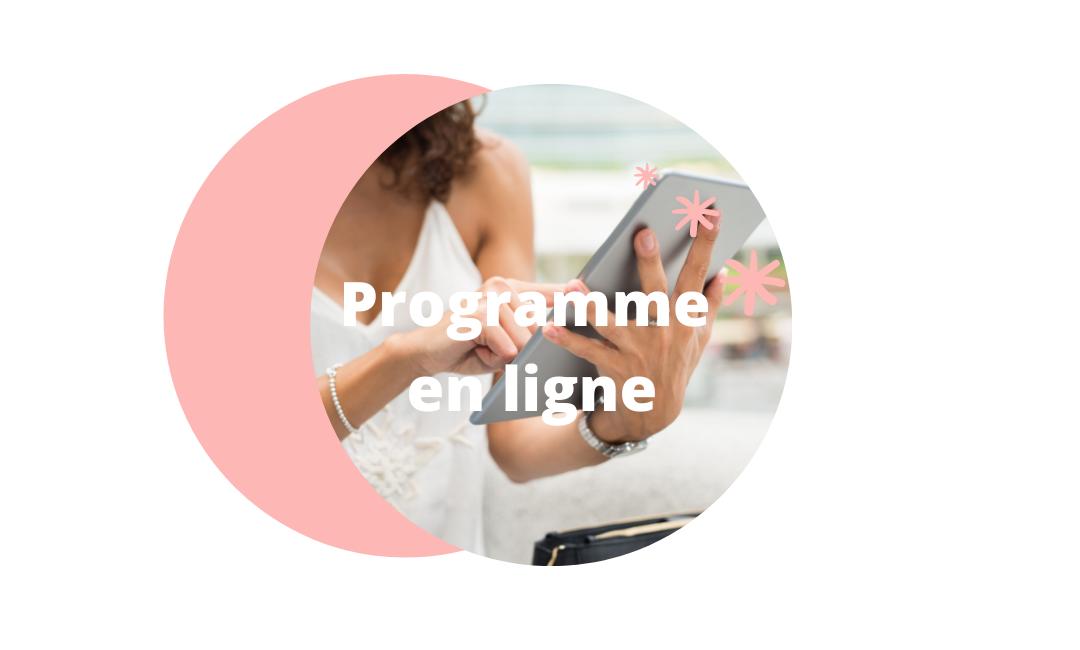 #Initiation en ligne – Le programme L.I.B.R.E.