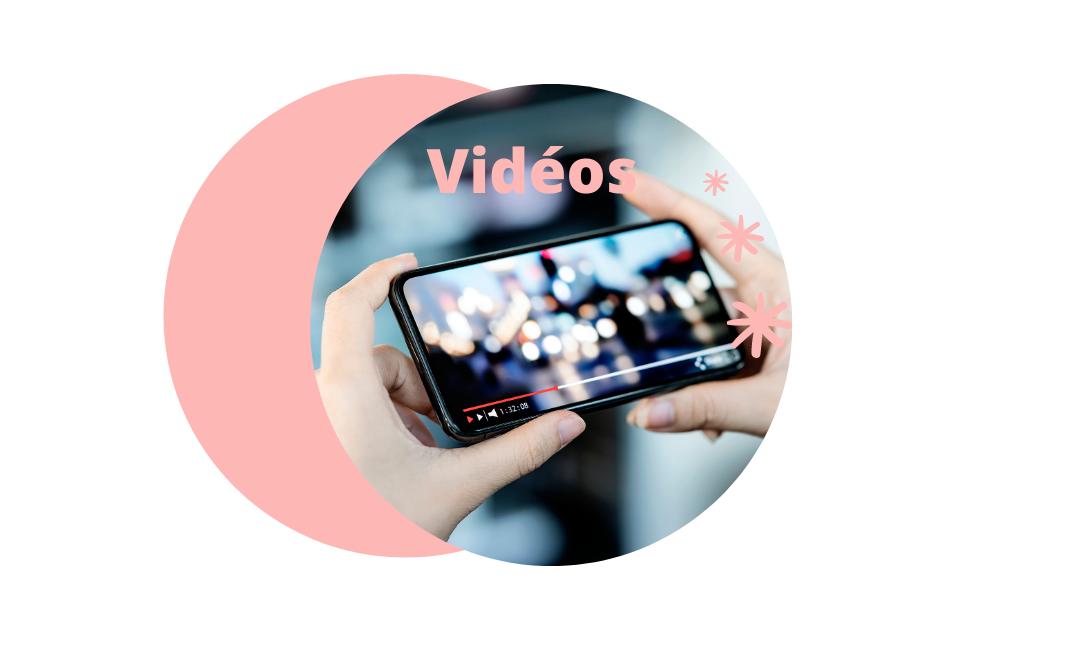 #Vidéo – Couleur de peau