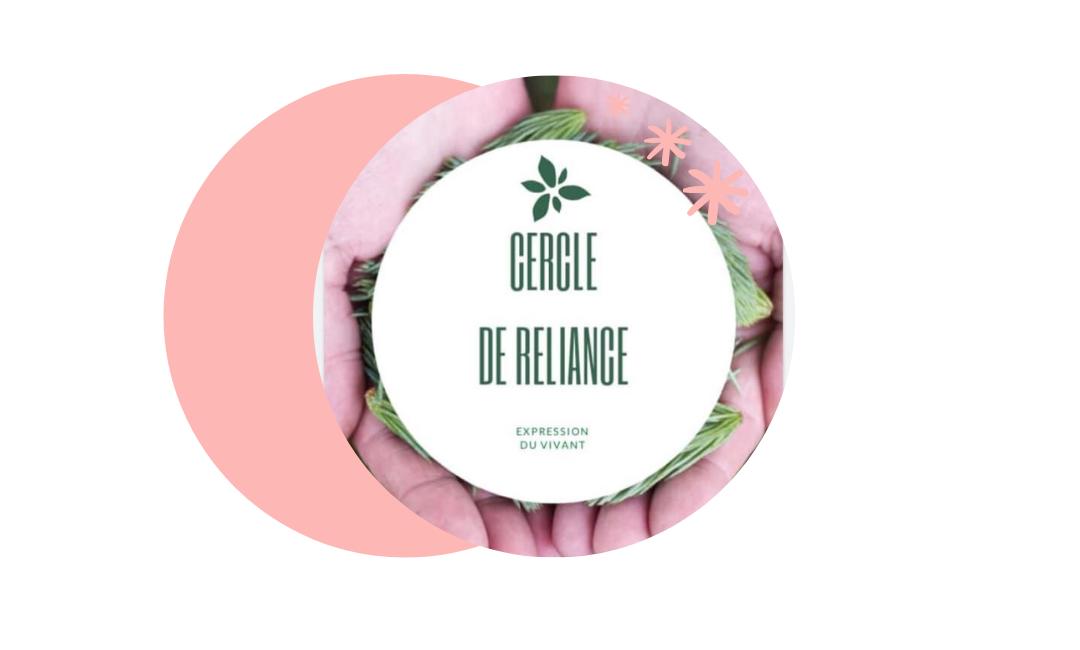 #Ateliers – Les Cercles de reliance